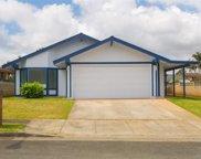 1047 Uluwale Street, Wahiawa image