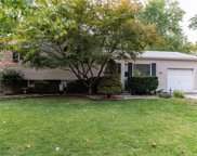 9217 W 99th Terrace, Overland Park image