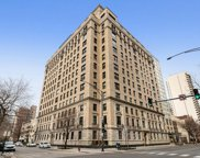 3100 North Sheridan Road Unit 5D, Chicago image