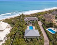 1580 Shorelands Drive, Vero Beach image