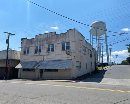 502 Main Street, Oak Hill