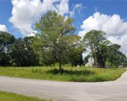 Dolphin Lake Drive, Lot 637, Zephyrhills image