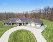 10535 County Road 4, Middlebury image