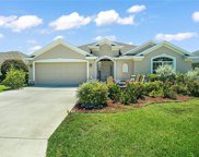 1742 Pennecamp Drive, The Villages image