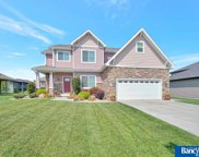 6621 S 86 Street, Lincoln image