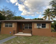 745 Nw 131st St, North Miami image