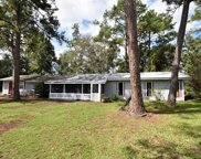 6878 Ne 876th Ave 32680, Old Town image