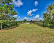 16280 Se 165th Avenue, Weirsdale image