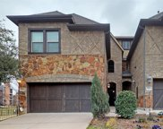 901 Brook Forest Lane, Euless image