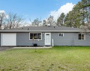 9950 Larch Street NW, Coon Rapids image