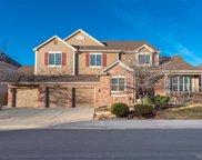 10525 Weathersfield Way, Highlands Ranch image