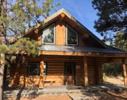 130868 Muley  Drive, Crescent Lake image