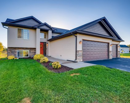 31815 Mcguire Trail, Lindstrom