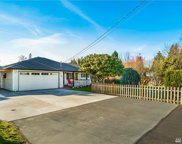 1210 20th St NW, Puyallup image