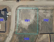 Lot 18 Sweetwater, Saltillo image