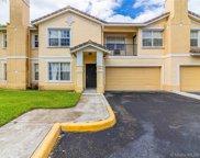 910 Belmont Ln Unit #910, North Lauderdale image