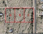 48201 W Sotol Road Unit #A, Maricopa image