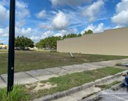 27 New Market St, Cantonment image