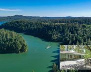 18135  Rollins View Drive, Grass Valley image