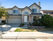 933 Coventry Way, Milpitas image