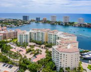 550 Se 5th Ave Unit #406S, Boca Raton image