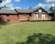 3271 State hwy 818, Clarksville image