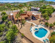 10817 N Pinto Drive, Fountain Hills image