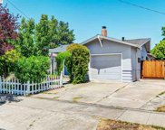 434 N P St, Livermore image