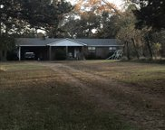 164 Private Road 3458, Clarksville image