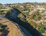7     Ranchero Road, Rolling Hills image