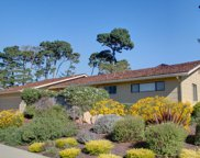 904 Laurie Cir, Pacific Grove image