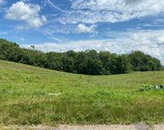 Lot 30 Deere Run Road, Fenton image