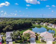 6260 Crickethollow Drive, Riverview image