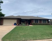 801 Willow Creek Circle, Purcell image