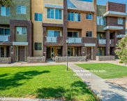 6745 N 93rd Avenue Unit #1156, Glendale image