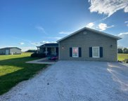 9468 S 700 W Road, Warren image