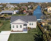 5910 Rio Royalle Rd, St Augustine image
