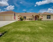 2922 Nw 19th Street, Cape Coral image