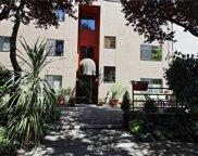 4000 24th Avenue W Unit #101, Seattle image