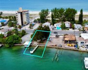 10201 Gulf Boulevard, Treasure Island image