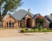 4219 Creekmeadow Drive, Dallas image