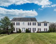 9 Joe Stone  Way, North Branford image