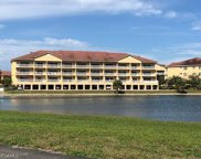 4391 Cortina Cir Unit 238, Fort Myers image
