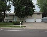 6028 Candlewood Drive, Brooklyn Park image