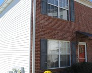 2418 Executive Park Drive NW, Cleveland image