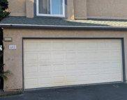 681 N Lark Ellen Avenue Unit #15, Covina image