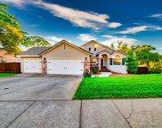 3293  Woedee Drive, El Dorado Hills image