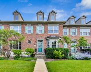 1851 Westleigh Drive, Glenview image