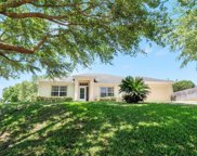 1509 Oak Valley Boulevard, Minneola image