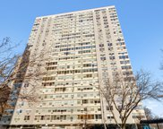 3900 N Lake Shore Drive Unit #9B, Chicago image